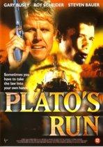 Plato's Run (dvd)