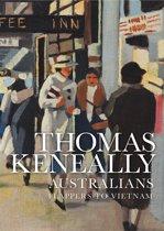 Australians (volume 3)
