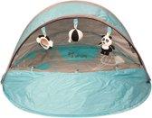 B-Play Nest Pop up Bed (nieuwe prijs)