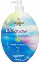 Australian Gold Forever After Pompflacon 650 ml