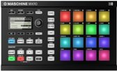 Native Instruments Maschine Mikro MK2 controller