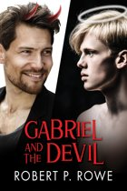 Gabriel and the Devil