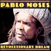 Revolutionary Dream