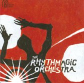 Rhythmagic Orchestra