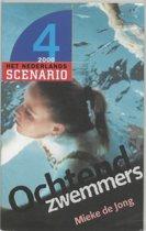 Het Nederlands scenario 4 - Ochtendzwemmers