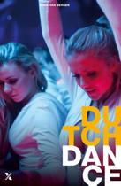 Dutch dance