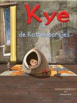 Stories of Kye - Kye & de Kattenlaarsjes