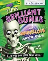 Your Brilliant Body