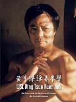Wsl Ving Tsun Kuen Hok