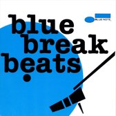 Blue Break Beats Vol. 1  Ltd.Ed.)