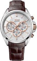 BOSS Mod. 1512881 - Horloge