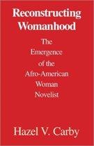 Reconstructing Womanhood