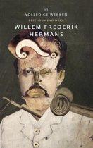 Volledige werken van W.F. Hermans 13 - Volledige werken 13