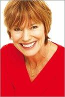 Annette Heffels