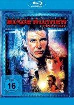 Blade Runner (Blu-ray) (Import)
