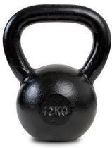 Kroon Kettlebell Iron 12 kg
