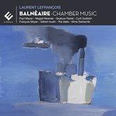 Balneaire - Chamber Music