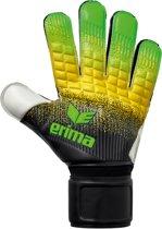 Erima FLEXINATOR NEW TALENT Keepershandschoenen