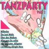 Tanzparty 2