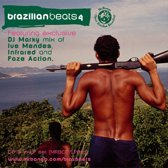 Brazilian Beats Vol. 4