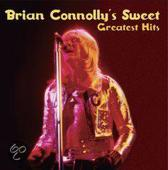 Sweet - Brian Connolly'S - Greatest Hits