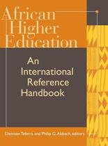 African Higher Education