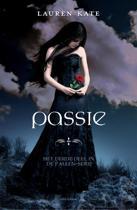 Fallen 3 - Passie