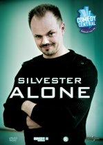 Silvester: Alone (D)