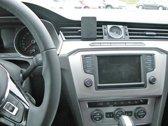 Brodit Pro Clip centraal gemonteerd - voor Volkswagen Passat 15