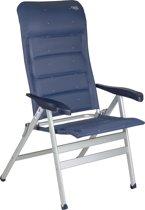 Crespo Standenstoel - AL-238 XL Deluxe - Donker Blauw