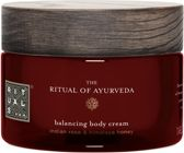RITUALS The Ritual of Ayurveda Bodycrème - 220 ml