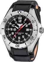 KHS Mod. KHS.LANS.R - Horloge