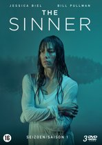 The Sinner - Seizoen 1