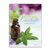 Modern Essentials Handboek (9e Editie) | Etherische olie