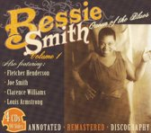 Bessie Smith - Queen Of The Blues Volume 1