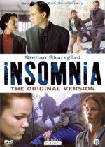 Insomnia (1997) (dvd)