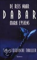 De reis naar Dabar