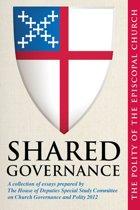 Shared Governance