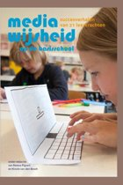 Mediawijsheid op de basisschool