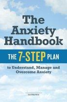 The Anxiety Handbook