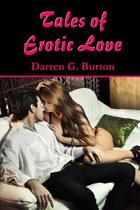 Tales of Erotic Love