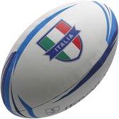 Gilbert Supporterbal Italië