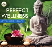 Perfect Wellness (4Cd)