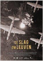 Slag Om Leuven (De)