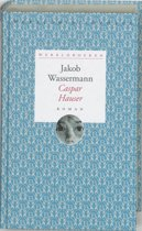Wereldboeken 7 - Casper Hauser