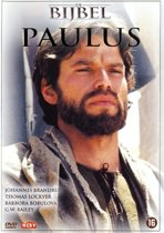 De Bijbel - Paulus (dvd)