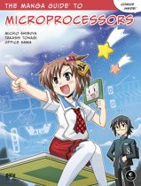 The Manga Guide to Microprocessors