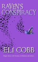 Raven's Conspiracy