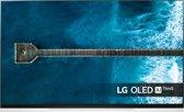 LG OLED65E9PLA - 4K OLED TV