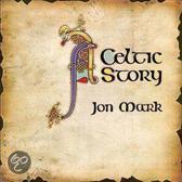 A Celtic Story -Hq-